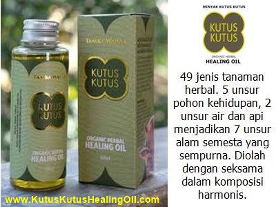 dari 49 herbal jamu
