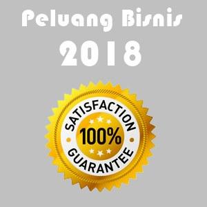 peluang bisnis 2018 di bali