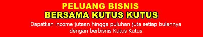 Minyak Kutus Kutus Surabaya 3